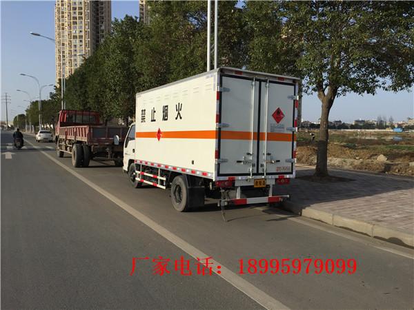 台灣風險品運輸車供給商