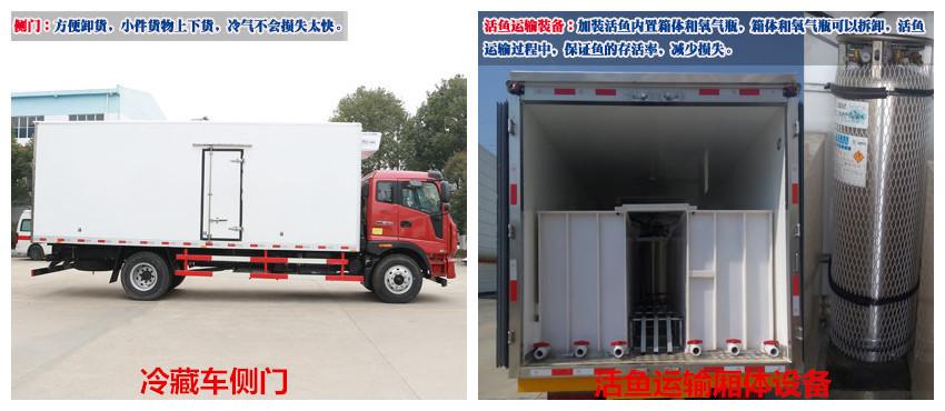 6冷藏车选装配置.jpg