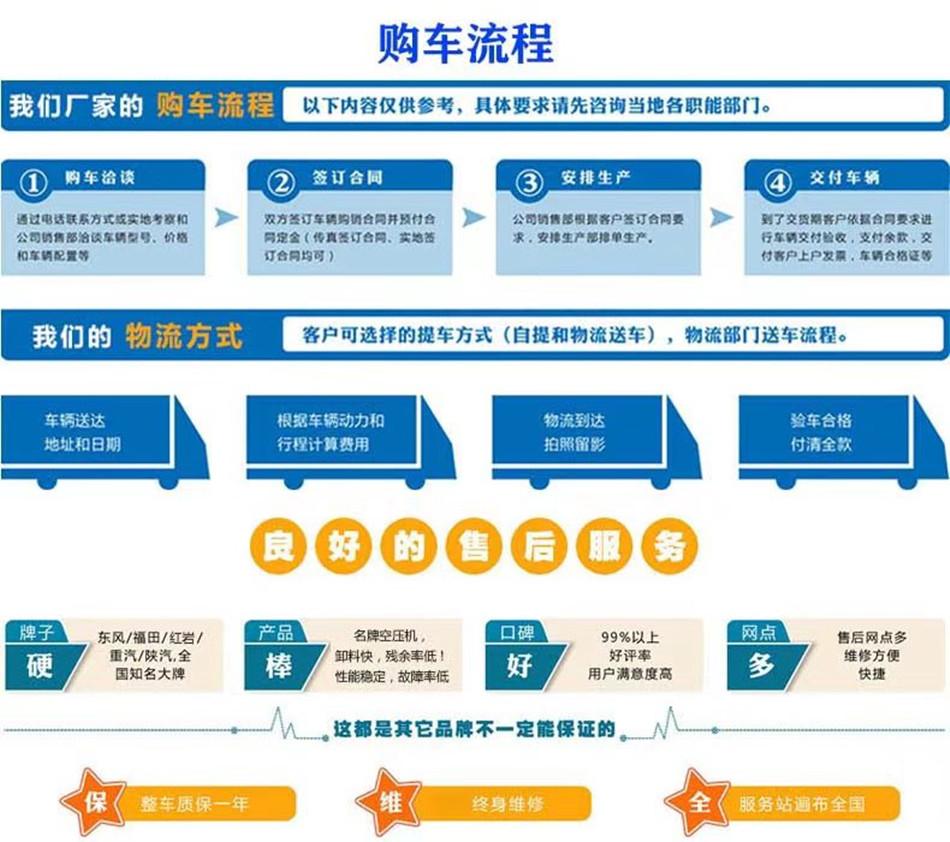 国六蓝牌福田奥铃捷运冷藏车价格 13872861525