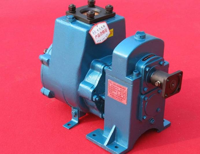 洒水泵漏水处理方法